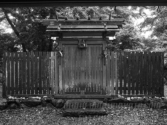 170526伊射波神社4