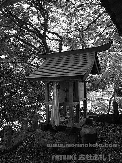 190729大野神社市杵島1