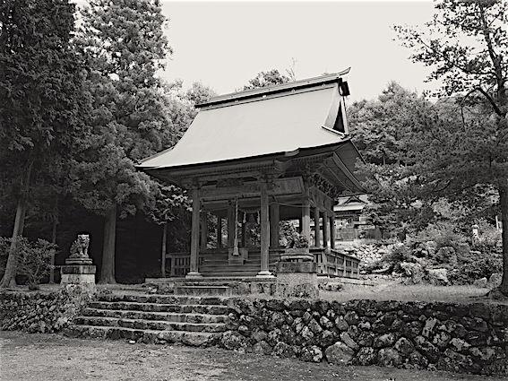170828神前神社3