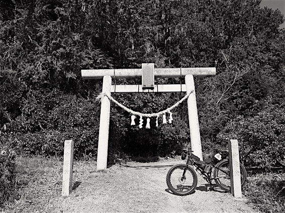 190130多賀神社高根山2