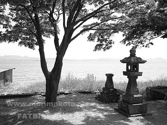 190517大野津神社5