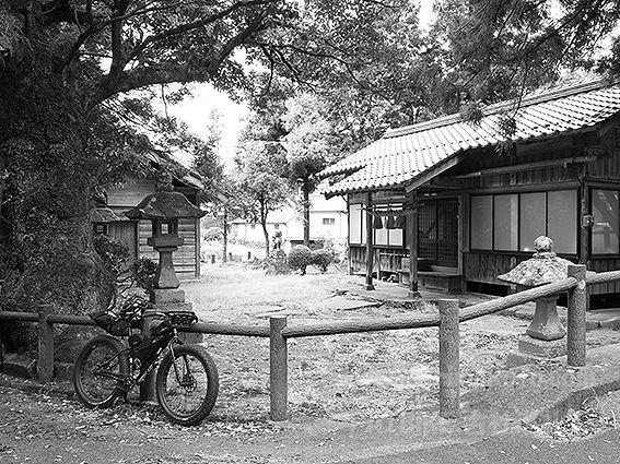 190514河上神社3