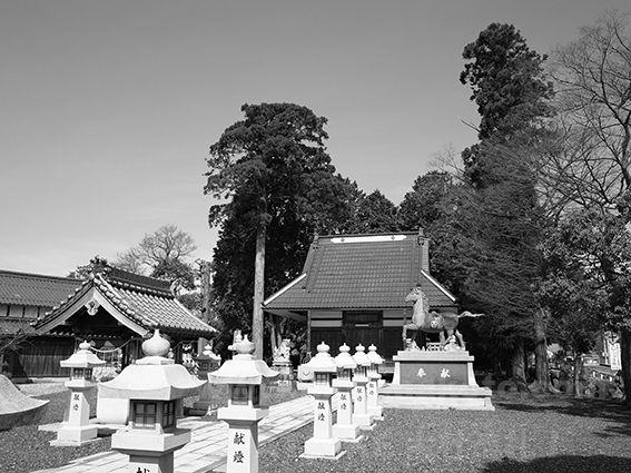 170325大浴神社(八幡神社)3