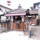 100417関市春日町cl1