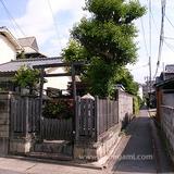 100601昭和区鶴羽町cl2