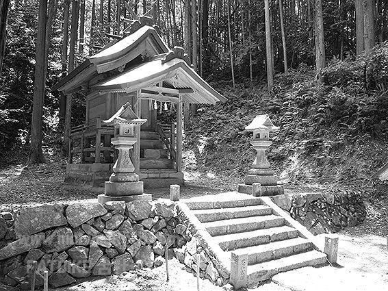 190530田面神社3