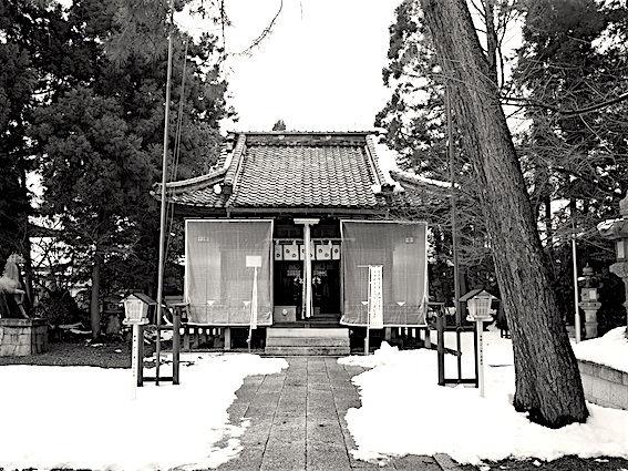 180201上許曽神社川道2