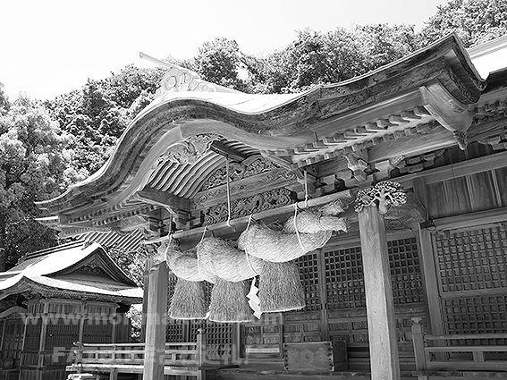 190509恵曇神社恵曇町3