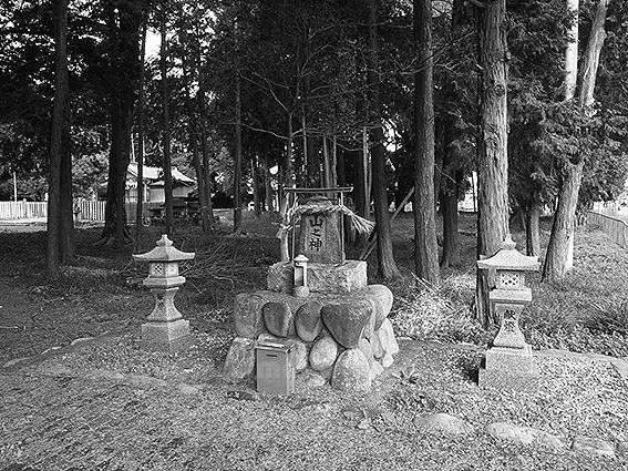 151214諸鍬神社4