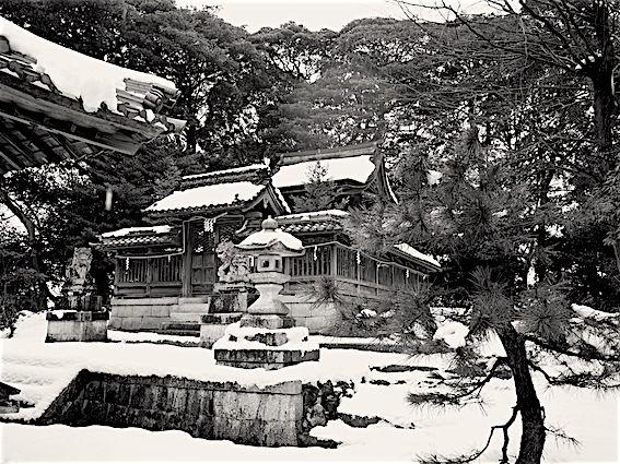 180201大羽神社2