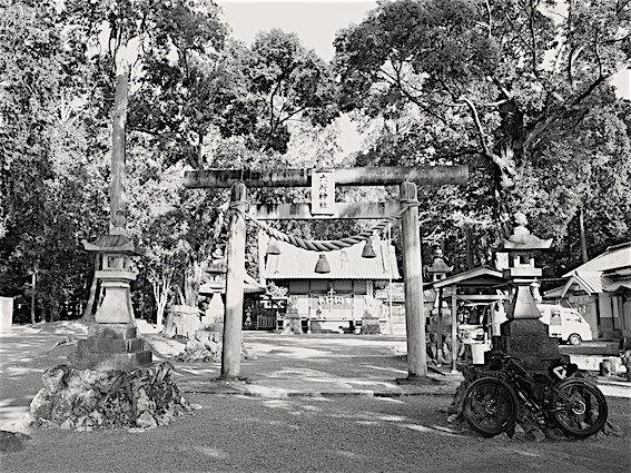 190130多賀神社六所3
