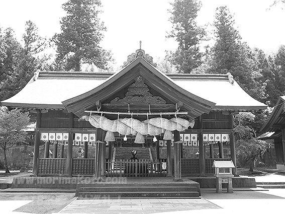 190511揖夜神社2