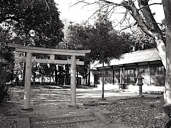 171215殖栗神社3