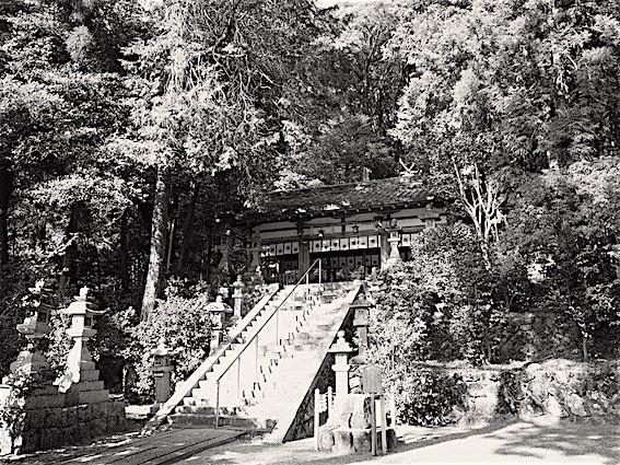 171215玉烈神社2