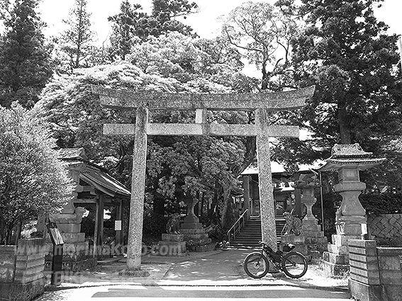 190511揖夜神社3