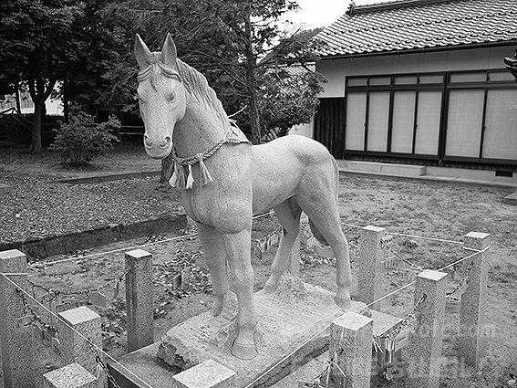 190514爾佐神社3