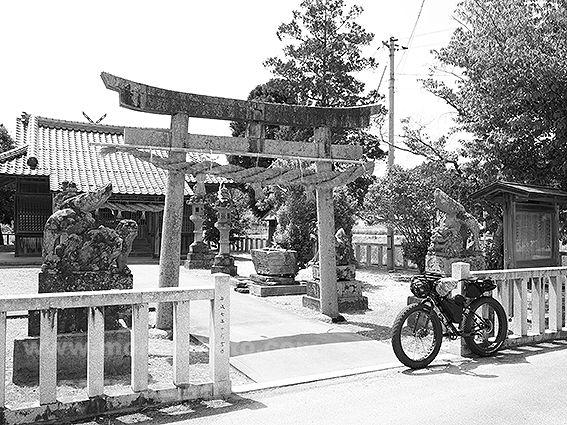190517大野津神社1