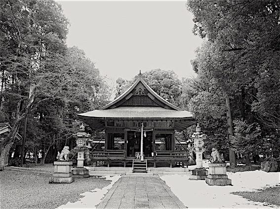171229湯次神社4