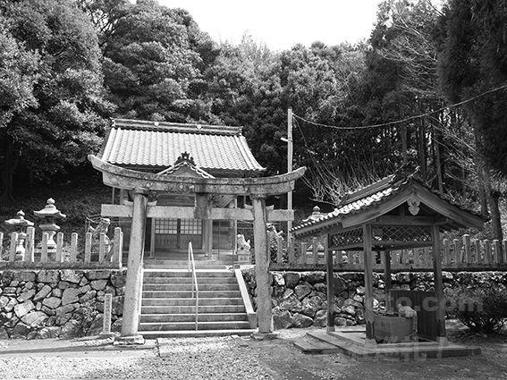 170401織田神社(北田)3