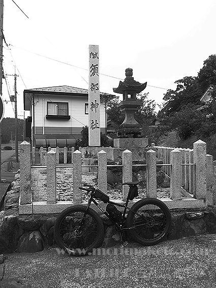 160725須部神社1