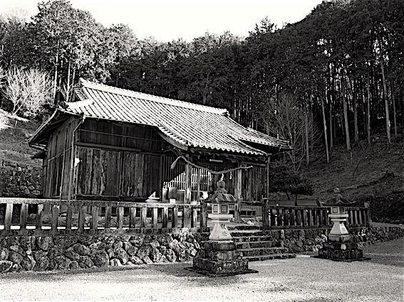 190114蜂前神社1