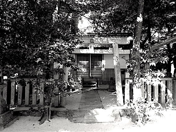 171215忍坂坐山口神社3