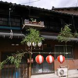 090715北区下飯田町2