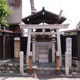 100601昭和区北山町cl1