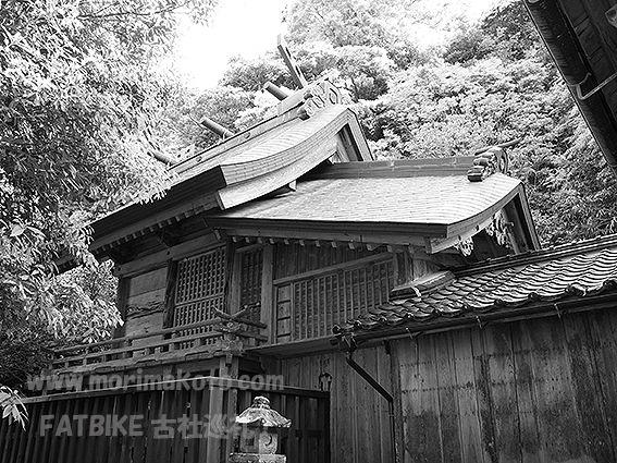 190509生馬神社東生馬4