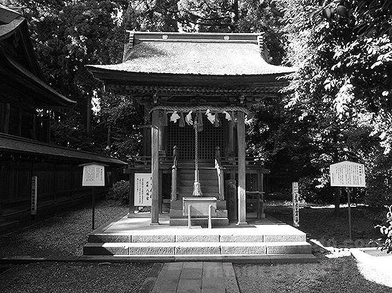 160825織田神社1