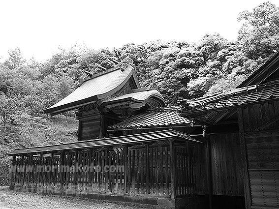 190518都弁志呂神社3
