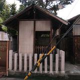 100601昭和区曙町cl3