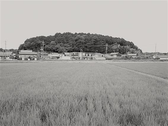 170622棒原神社2