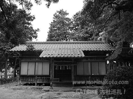 190514河上神社1