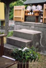 hanamachi