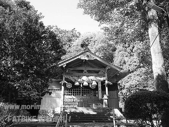 190508山代神社5