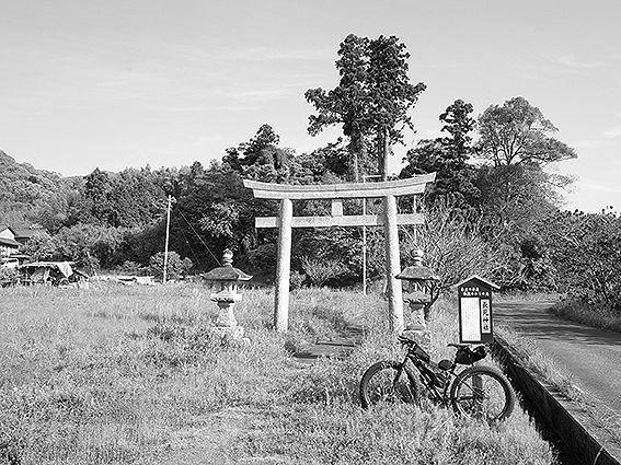 190510長見神社3