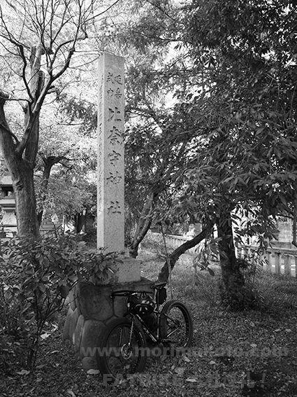170107比奈守神社(茜部)4