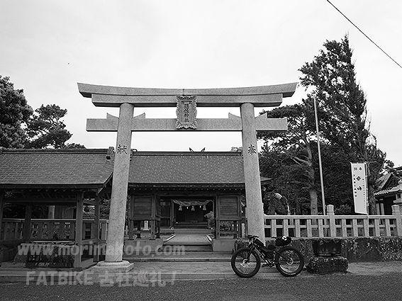 190514爾佐神社1