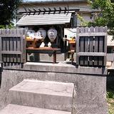 100605熱田区花町cl1