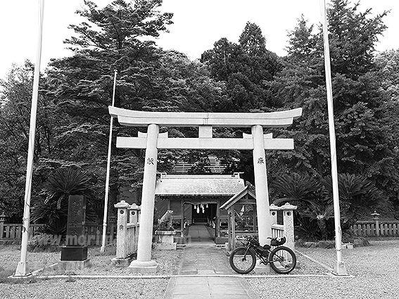 190514加賀神社1