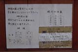 061004shinmichi1