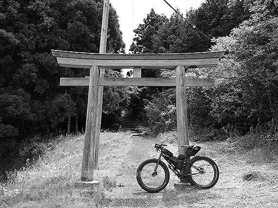 190509大井神社1