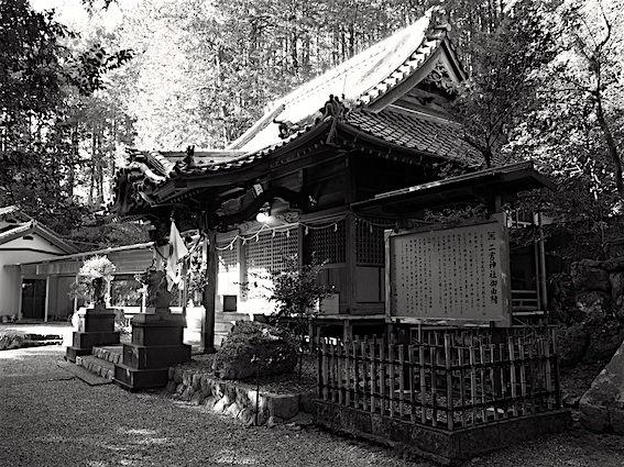 190104三宅神社2