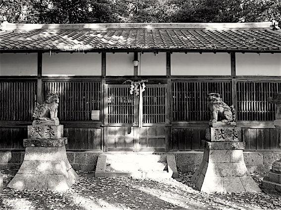 171215若櫻神社4