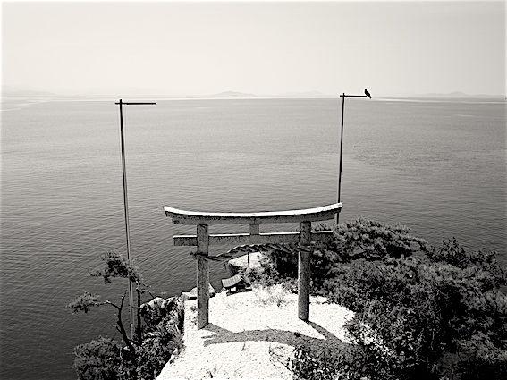 180805都久夫須麻神社9