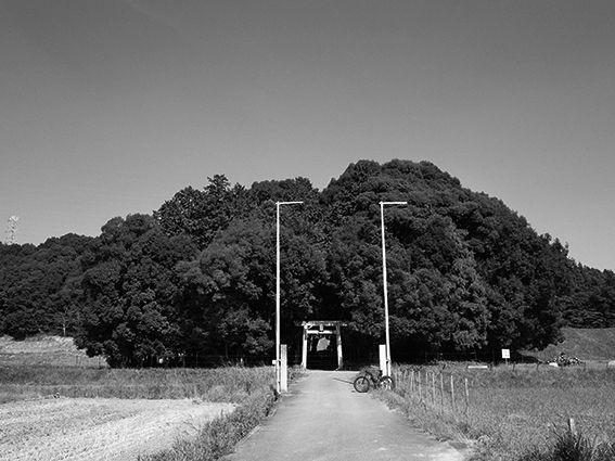 161015明神社1