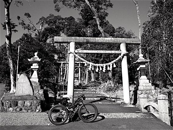 190114須倍神社2
