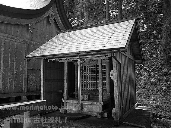 190729大川神社大宮5