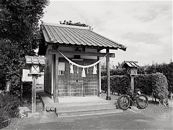 190130若倭神社1